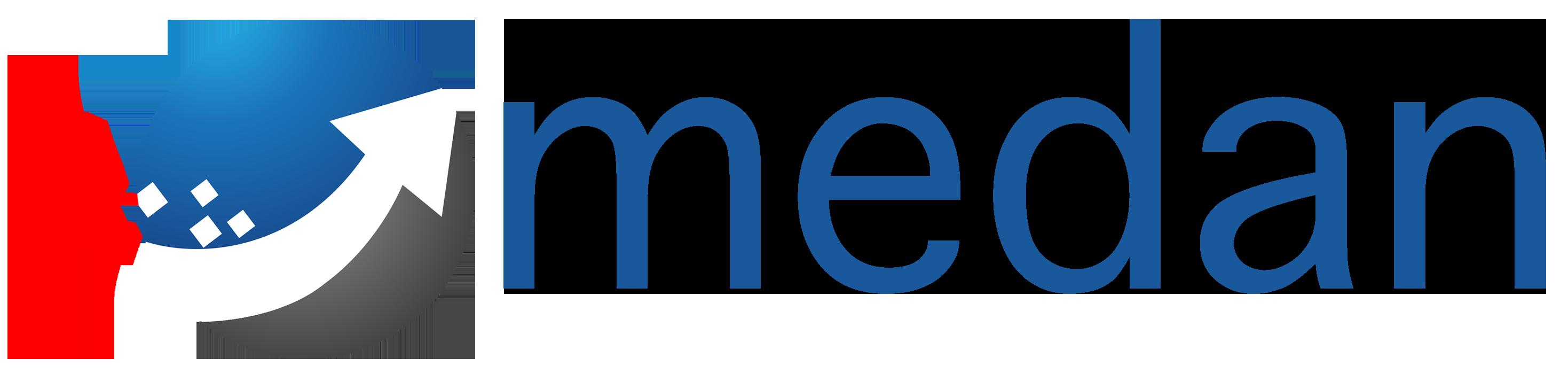 ptmedan